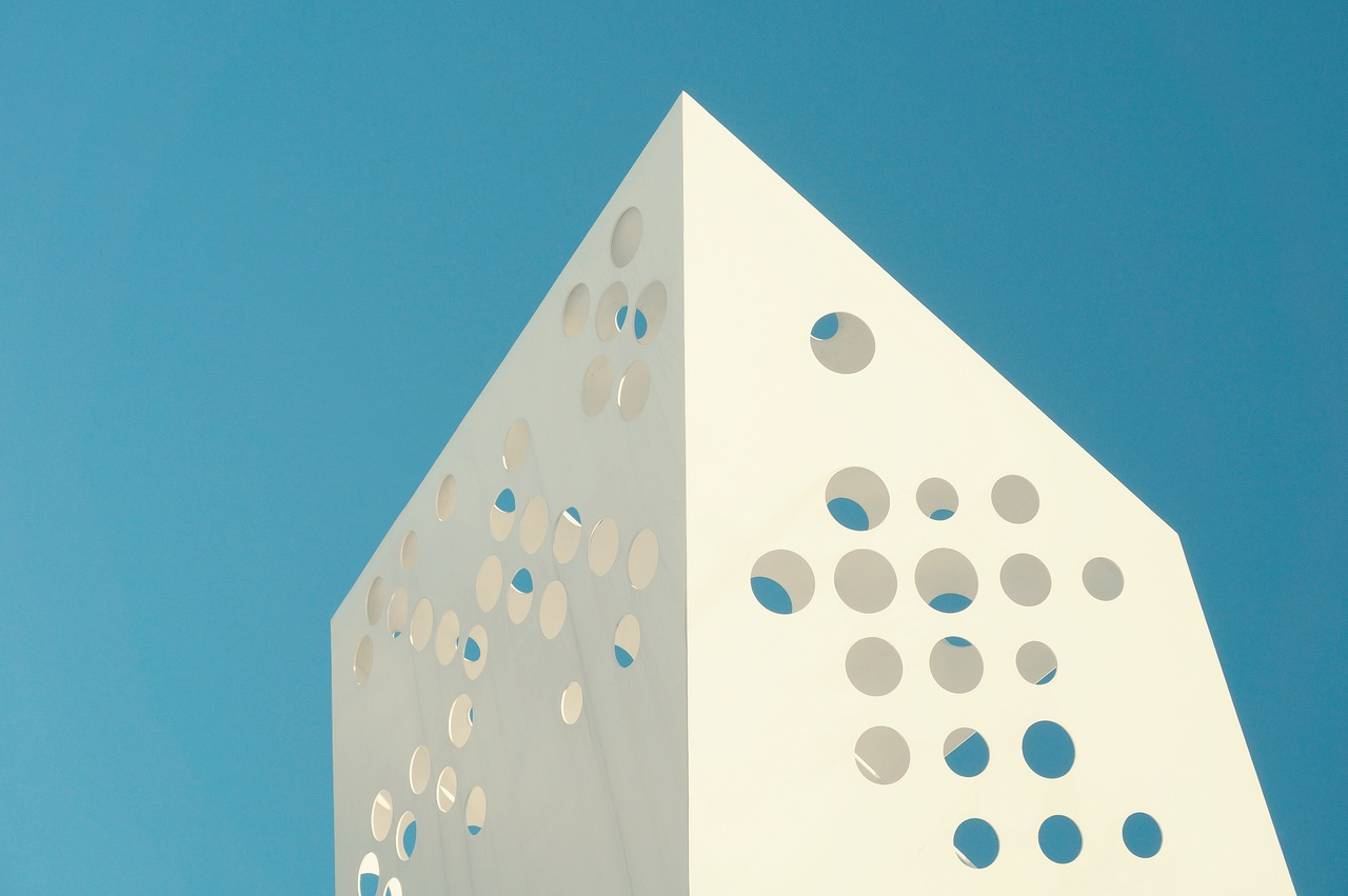 Planning & Urban Design