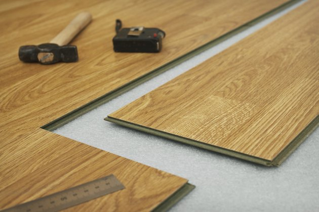 how-to-cut-laminate-flooring