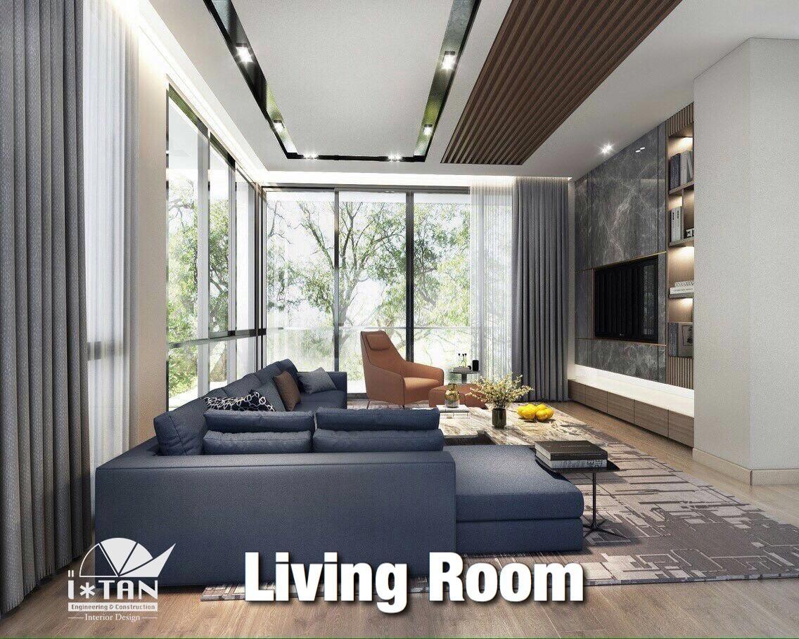 interior#Livingroom