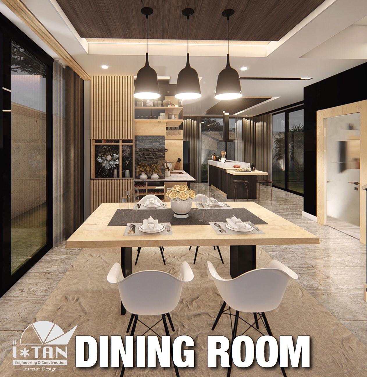 Interior#Diningroom